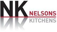 Nelsons Kitchens